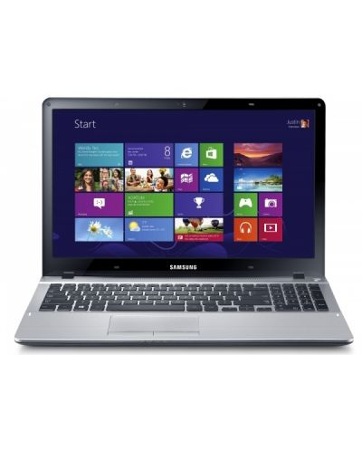 Samsung Series 3 Ultrabook (NP370R5E-S01BG) - 4