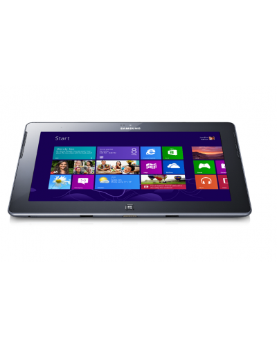 "Samsung Tablet GT-P8510 ATIV TAB 32GB, 10.1"", Windows RT - 12"