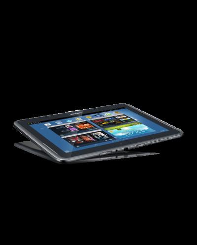 Samsung GALAXY NOTE 10.1 16GB (GT-N8000) - 17