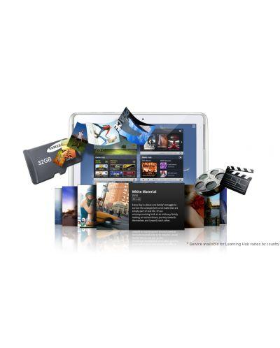Samsung GALAXY NOTE 10.1 16GB (GT-N8000) - 12