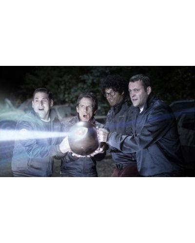 Съседска стража (DVD) - 4