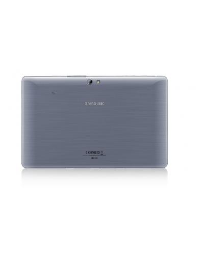 "Samsung Tablet GT-P8510 ATIV TAB 32GB, 10.1"", Windows RT - 2"
