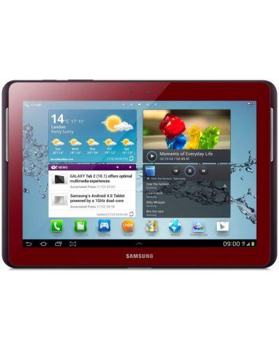 """Samsung GALAXY TAB 2 10.1"""" (GT-P5100) - 2"""