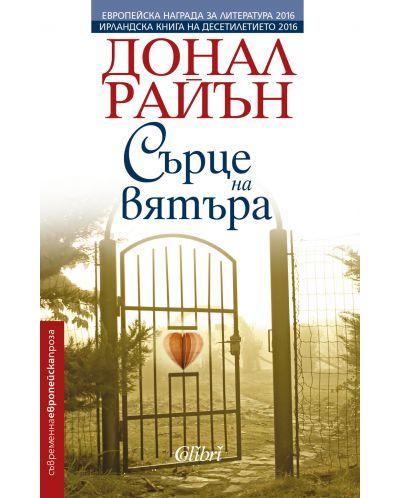 sartse-na-vyatara - 1