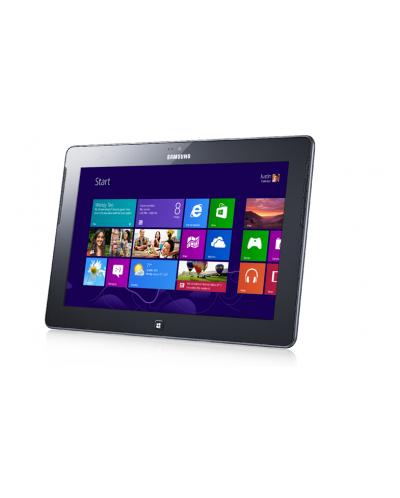 "Samsung Tablet GT-P8510 ATIV TAB 32GB, 10.1"", Windows RT - 11"