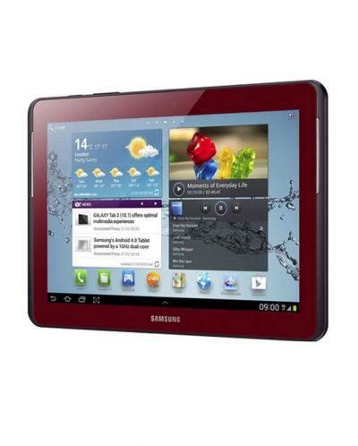 """Samsung GALAXY TAB 2 10.1"""" (GT-P5100) - 1"""