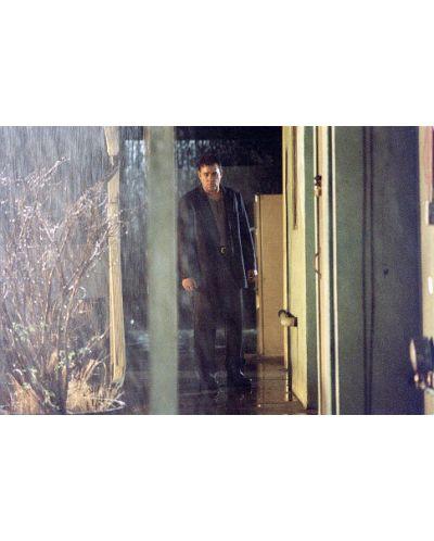 Самоличност (Blu-Ray) - 8