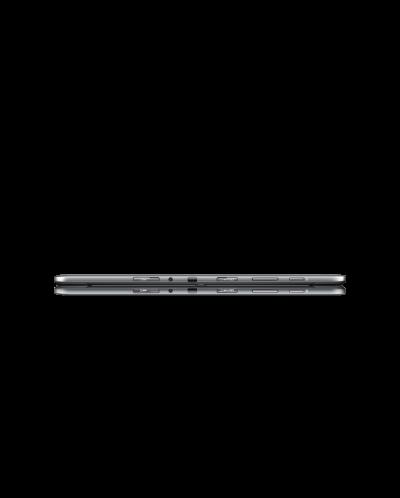 Samsung GALAXY NOTE 10.1 16GB (GT-N8000) - 14