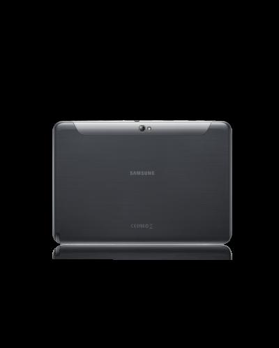 Samsung GALAXY NOTE 10.1 16GB (GT-N8000) - 20