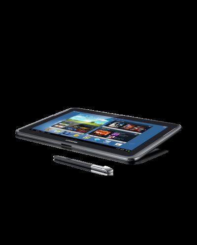 Samsung GALAXY NOTE 10.1 16GB (GT-N8000) - 15