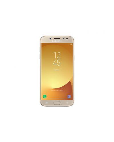 Samsung Smartphone SM-J530F Galaxy J5 Gold - 1
