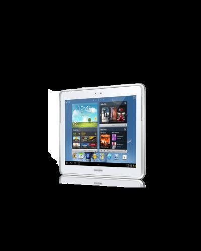Samsung GALAXY NOTE 10.1 16GB (GT-N8000) - 25
