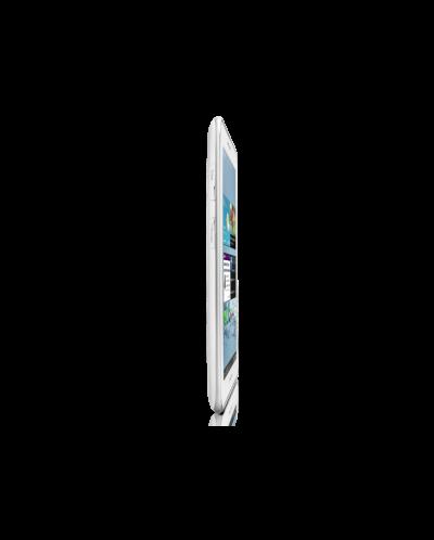 """Samsung GALAXY TAB 2 7.0"""" (GT-P3100) - 12"""