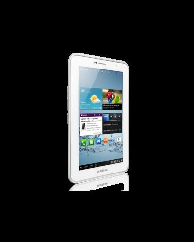 """Samsung GALAXY TAB 2 7.0"""" (GT-P3100) - 4"""