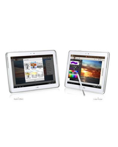 Samsung GALAXY NOTE 10.1 16GB (GT-N8000) - 28