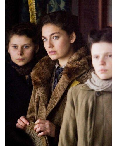 Съпротива (DVD) - 10