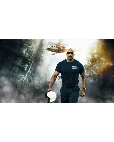 San Andreas (Blu-Ray) - 3