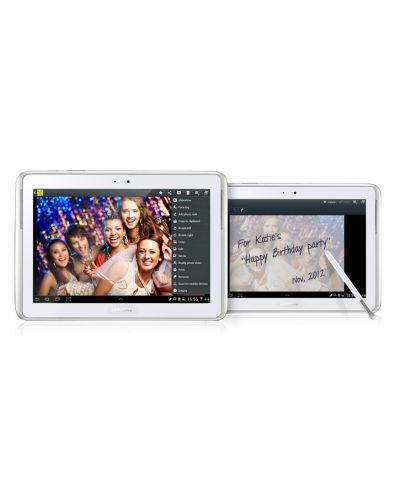 Samsung GALAXY NOTE 10.1 16GB (GT-N8000) - 29