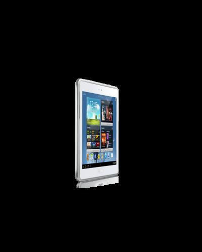 Samsung GALAXY NOTE 10.1 16GB (GT-N8000) - 21