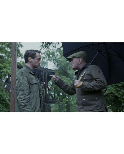Съдията (Blu-Ray) - 5