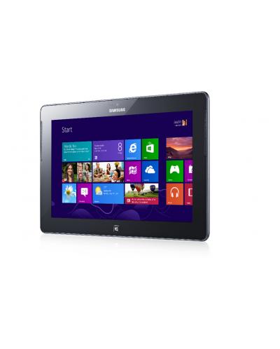"Samsung Tablet GT-P8510 ATIV TAB 32GB, 10.1"", Windows RT - 10"