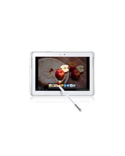 Samsung GALAXY NOTE 10.1 16GB (GT-N8000) - 9