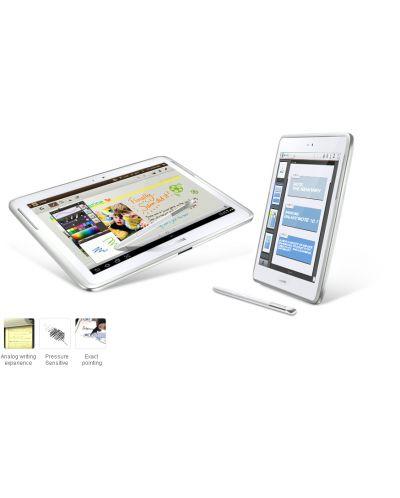 Samsung GALAXY NOTE 10.1 16GB (GT-N8000) - 5