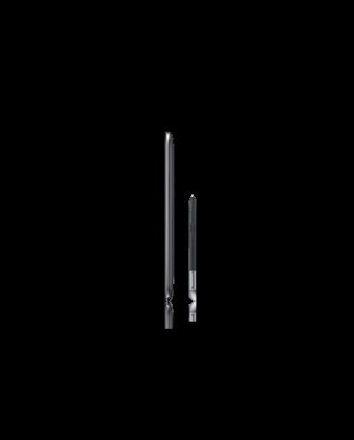 Samsung GALAXY NOTE 10.1 16GB (GT-N8000) - 7