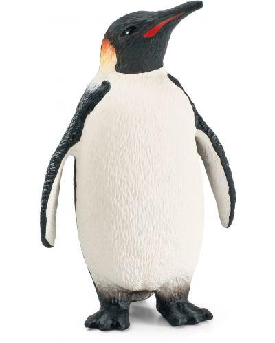 Фигурка Schleich - Императорски пингвин - 1