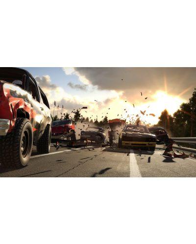Wreckfest (PS4) - 3
