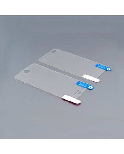 Защитно фолио ScreenGuard Glossy Set за iPhone 5 - 2