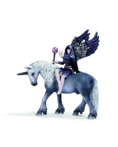 Фигурка Schleich от серията Баяла Илорис: Билара - 1