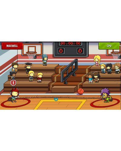 Scribblenauts Showdown (Xbox One) - 6