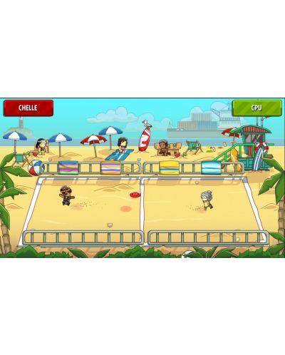 Scribblenauts Showdown (Xbox One) - 3