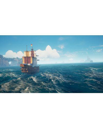 Sea of Thieves (Xbox One) - 6