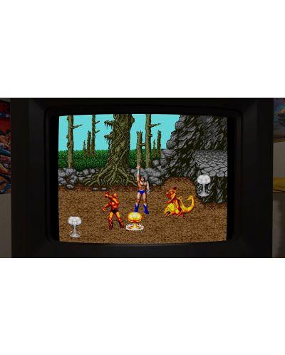 SEGA Mega Drive Classics (PS4) - 3