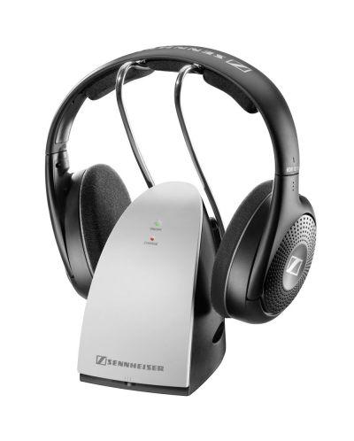 Слушалки Sennheiser RS 120-8 II - 1
