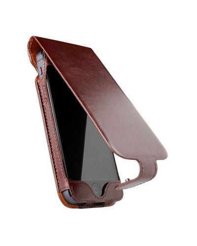 Калъф SENA Hampton Flip за iPhone 5 - 1