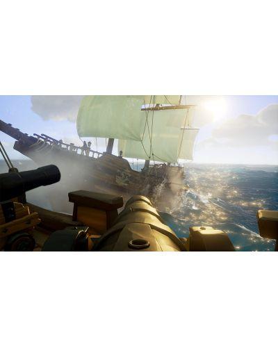 Sea of Thieves (Xbox One) - 8