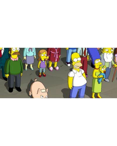 Семейство Симпсън: Филмът (Blu-Ray) - 6