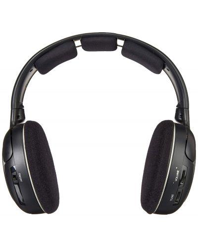 Слушалки Sennheiser RS 120-8 II - 4