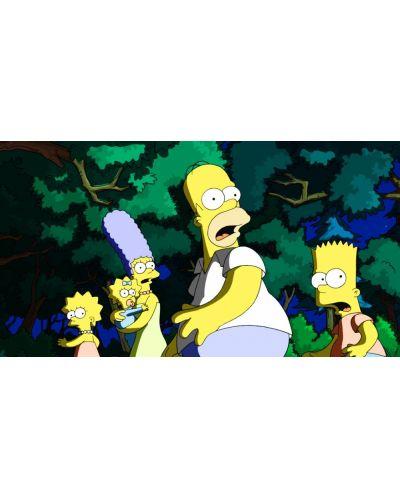 Семейство Симпсън: Филмът (Blu-Ray) - 7