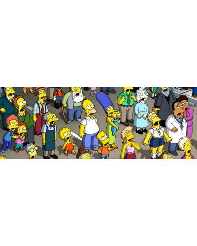 Семейство Симпсън: Филмът (Blu-Ray) - 10