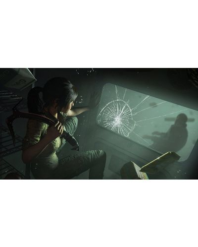 Shadow of the Tomb Raider (Xbox One) - 6