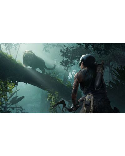 Shadow of the Tomb Raider (PC) - 10