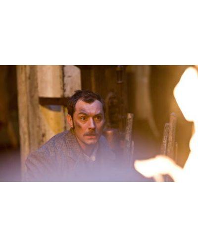 Шерлок Холмс (DVD) - 8