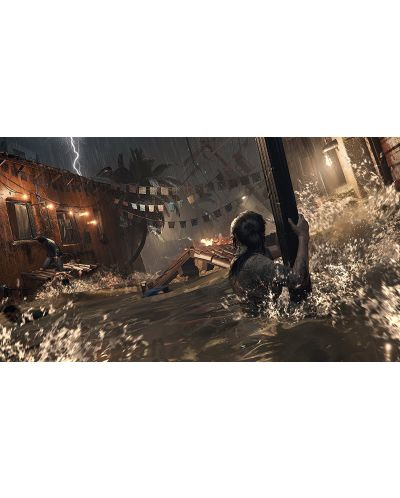 Shadow of the Tomb Raider (Xbox One) - 9