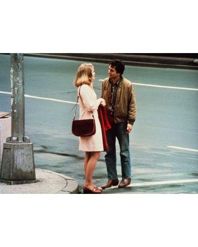 Шофьор на такси (Blu-Ray) - 3