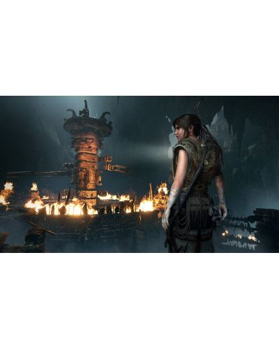 Shadow of the Tomb Raider (PC) - 8