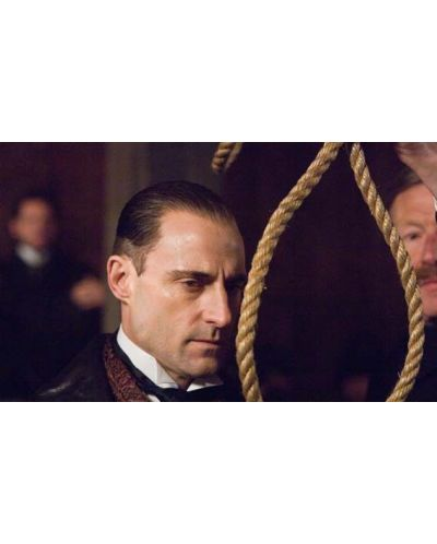Шерлок Холмс (Blu-Ray) - 11
